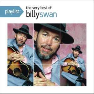 Listen to Shake, Rattle and Roll song with lyrics from Billy Swan