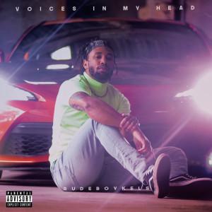 Album Voices in My Head from RudeBoyKels