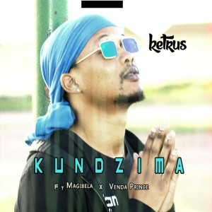 Album Kundzima from Ketrus