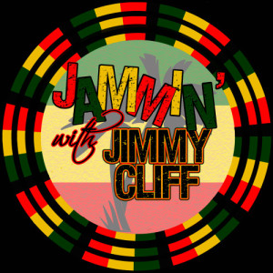 Listen to Dance (feat. Wyclef) song with lyrics from Jimmy Cliff
