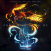 ILLENIUM Album Don't Give up on Me Mp3 Download
