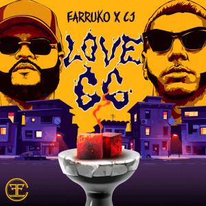 Farruko的專輯Love 66 (Explicit)