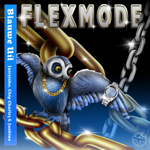 Album Flexmode (Explicit) from Jairzinho