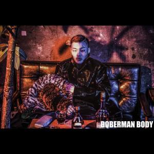 2TAK的專輯Doberman Body