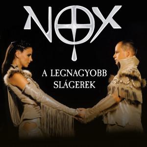 Album A Legnagyobb Slágerek from NOX