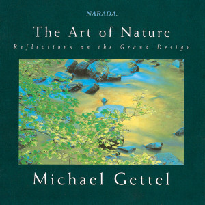 The Art Of Nature 1995 Michael Gettel