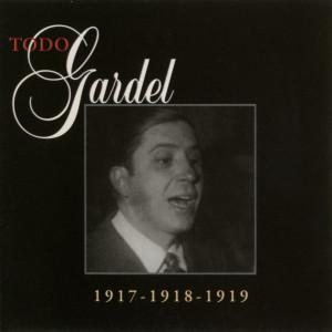 La Historia Completa De Carlos Gardel - Volumen 48 2002 Carlos Gardel