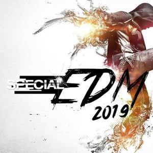 Amos DJ的專輯Special EDM 2019
