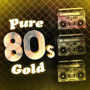 Listen to One Night in Bangkok song with lyrics from 80s Chartstarz