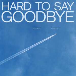 Listen to Hard to Say Goodbye song with lyrics from Johnny Stimson