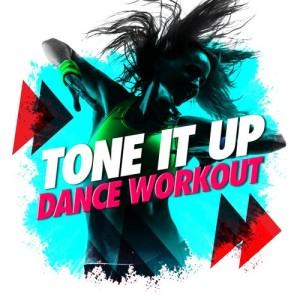 Tone It Up: Dance Workout