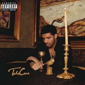 Listen to Look What You've Done song with lyrics from Drake