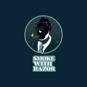 Album Smoke With Razor (Explicit) from Razor