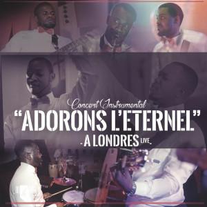 Listen to LILOBA NA BOMOI (LIVE) song with lyrics from Alain Moloto