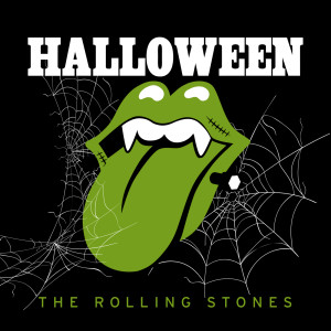 The Rolling Stones的專輯Halloween