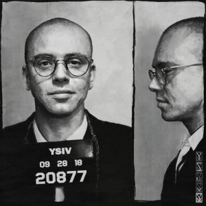 Listen to Ordinary Day song with lyrics from Logic