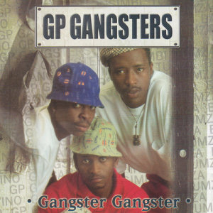 Listen to Brand New Day song with lyrics from GP Gangster