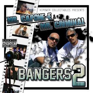 Video Bangers 2 (Explicit)
