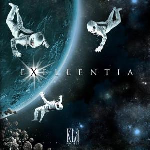 EXELLENTIA dari KLa Project
