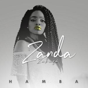 Listen to Hamba song with lyrics from Zanda Zakuza
