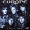 Europe Album Out Of This World Mp3 Download