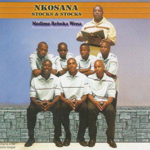 Listen to Thobela Morena song with lyrics from Nkosana Stocks and Stocks