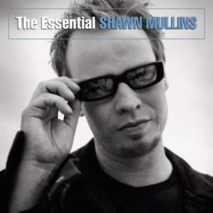 Shawn Mullins的專輯The Essential Shawn Mullins