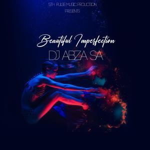 Album Beautiful Imperfection from Dj Abza SA