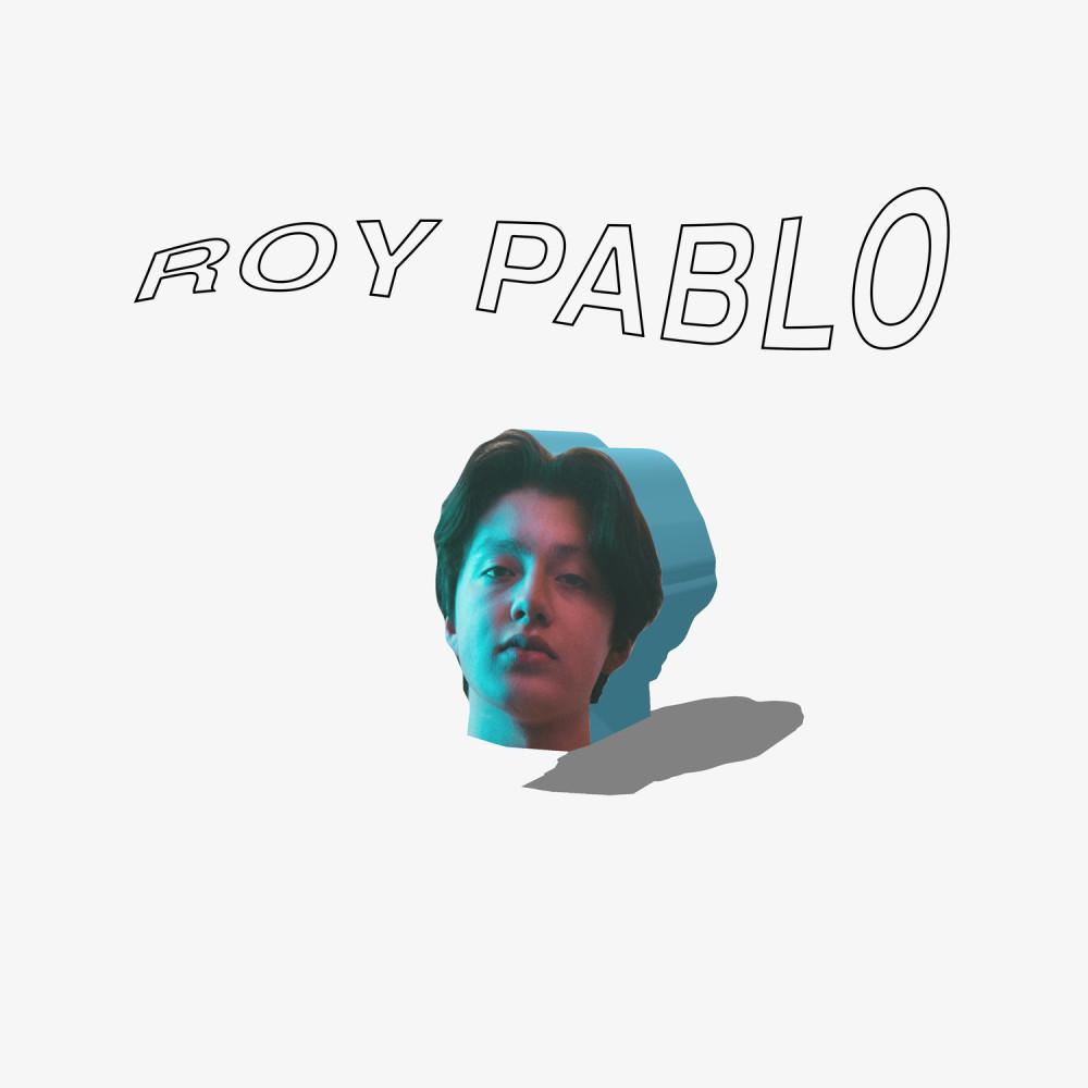 Dance, Baby! 2017 boy pablo