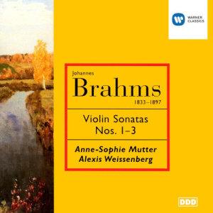 收聽Alexis Weissenberg的Sonata for Violin and Piano No. 1 in G Major, Op. 78: I. Vivace ma non troppo歌詞歌曲