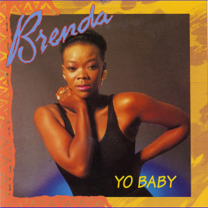 Listen to Istraight Le Ndaba song with lyrics from Brenda Fassie
