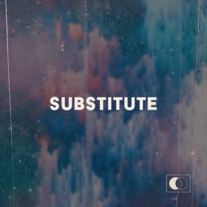 Album Substitute from Dawin