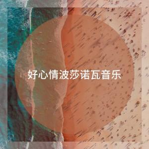 Album 好心情波莎诺瓦音乐 from Bossa Nova Latin Jazz Piano Collective