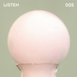 LISTEN 005 Snowball