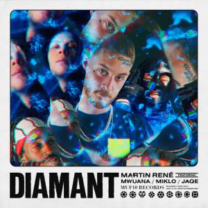 Diamant (Explicit)
