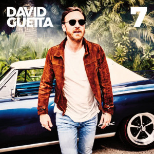 Listen to Freedom song with lyrics from David Guetta