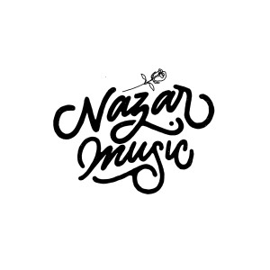 Diam dari Nazar Music
