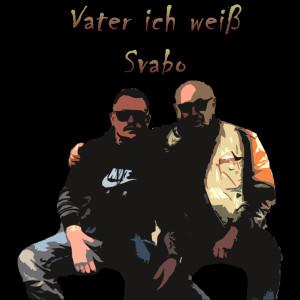 Album Vater Ich Weiß from Svabo