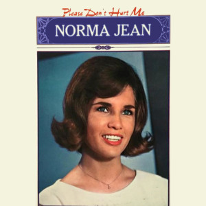 Album Please Don't Hurt Me from Norma Jean