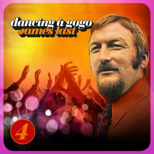 Album Dancing à gogo, Vol. 4 from James Last
