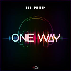 Album One Way from Bebi Philip