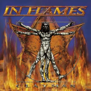 收聽In Flames的Clayman歌詞歌曲