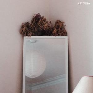 Listen to Astoria song with lyrics from Far Caspian