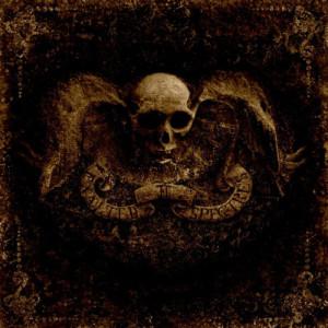 Album II - Exalted Spectres from Sacrilegious Impalement