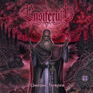 Unsung Heroes 2012 Ensiferum