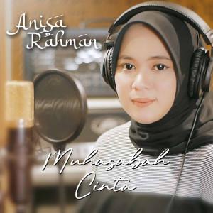 Muhasabah Cinta dari Anisa Rahman