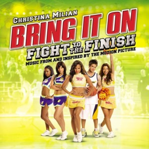 Listen to Corazon (You're Not Alone) song with lyrics from Prima J