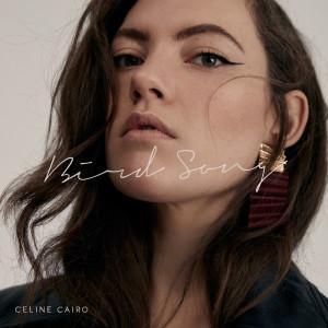Album Bird Song from Celine Cairo