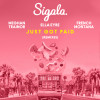Sigala Album Just Got Paid (Remixes) Mp3 Download