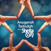 Various Artists Album Anugerah Terindah dari Sheila On 7 Mp3 Download